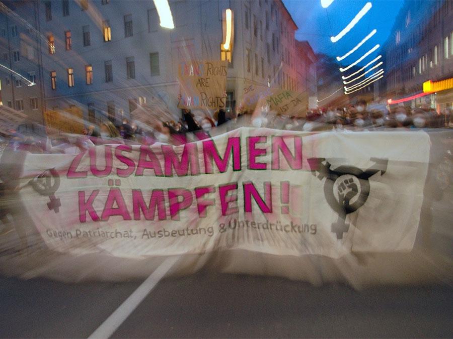 © Doku Service Steiermark