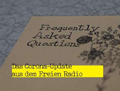 (c) Radio Helsinki